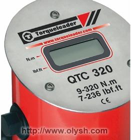 QTC 320