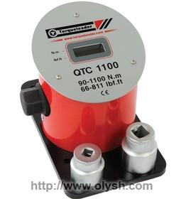 QTC 1100