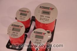 QTC 12 55 320 1100