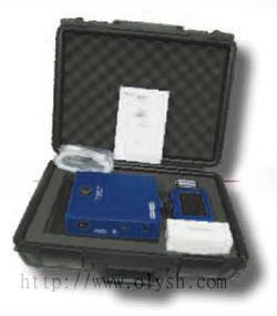 扭力試驗機CDI DDT工具箱